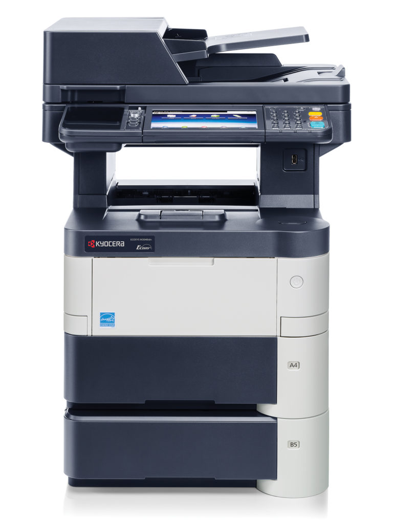 """A4 Printers up to 8"""" x14"""""""
