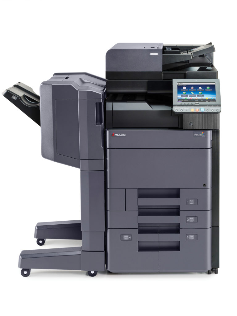 """A4 Printers up to 11"""" x 17"""""""